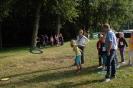 Sommersportfest 2012_42