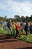 Sommersportfest 2012_45