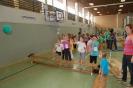 Sommersportfest 2012_46