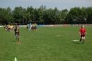 Sommersportfest 2013_93