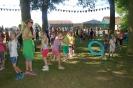 Sommersportfest 2013_96