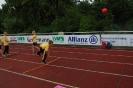 Kreissportfest_23