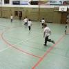 OGS Fußballtunier