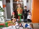 OGS Karneval_11