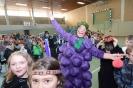 Karneval in der Turnhalle 2015 - A.Riese