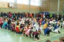 Karneval in der Turnhalle 2015 _11