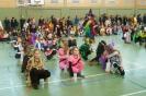 Karneval in der Turnhalle 2015 _12