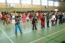 Karneval in der Turnhalle 2015 _14
