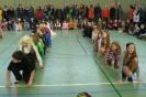 Karneval in der Turnhalle 2015 _6