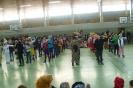 Karneval in der Turnhalle 2015 _9