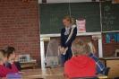 Rückenschule_9
