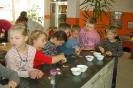 Weihnachtsbäckerei 3a _16
