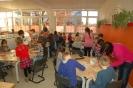Weihnachtsbäckerei 3a _1