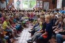 Abschlussgottesdienst und Sommersingen_11