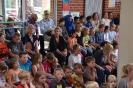 Abschlussgottesdienst und Sommersingen_17
