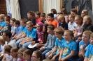 Abschlussgottesdienst und Sommersingen_18