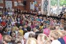 Abschlussgottesdienst und Sommersingen_22