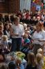 Abschlussgottesdienst und Sommersingen_24