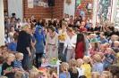 Abschlussgottesdienst und Sommersingen_25