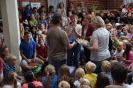 Abschlussgottesdienst und Sommersingen_26