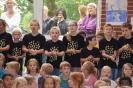 Abschlussgottesdienst und Sommersingen_30