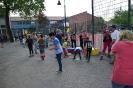 Schulfest_41