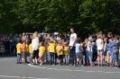 Schulfest_46