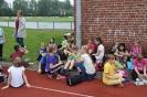 Sommersportfest_40