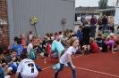 Sommersportfest_43