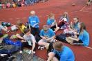 Sommersportfest_44