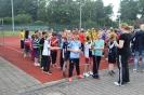 Sommersportfest_46
