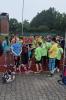 Sommersportfest_47