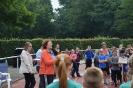 Kreissporfest in Greven_35