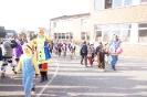 Karneval 18_18