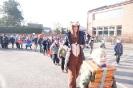 Karneval 18_20