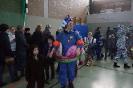 Karneval 18_21