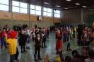 Karneval 18_28
