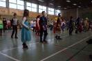 Karneval 18_31