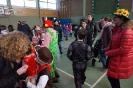 Karneval 18_35