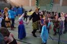 Karneval 18_43