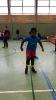 Winterspiele_10