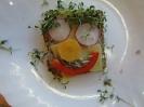 Gesundes Frühstück_9