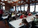 OGS Besuch der Mensa (MKG) am 4.12.18