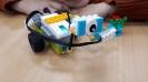 Robotik Klasse 2c_1