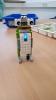 Robotik Klasse 2c_6